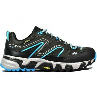 Chaussures LD Switch Low Gore-Tex - femme