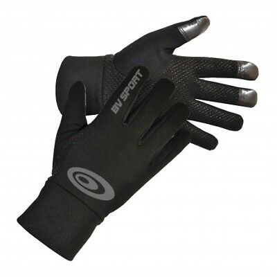Gants Running Tactiles - mixte