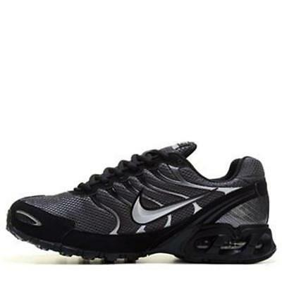 343846 002 NIKE AIR MAX TORCH 4 Men's Shoes Pick Size Anthracite/Silver NIB