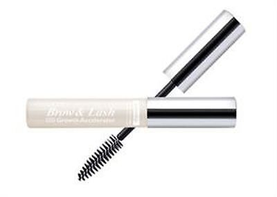 Ardell Brow & Lash Growth Accelerator -  A75017