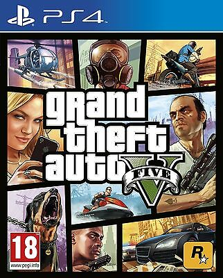 Gta V 5 Ps4 Complete Cheat Code List For Ps4 Grand Theft Auto 5