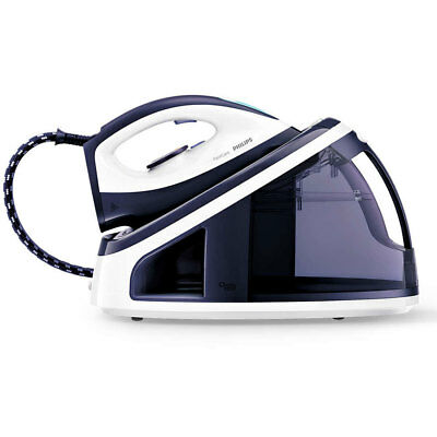 Philips GC7710 FastCare Steam Generator Iron 2.2L Water Tank Clothes/Ironing