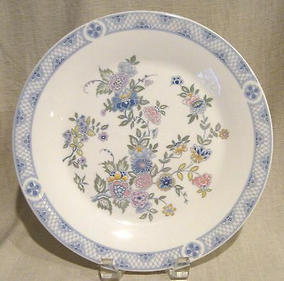 Royal Doulton Coniston Dinner Plate