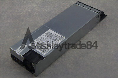 Cisco C3KX-PWR-350WAC AC Power Supply for 3750X/3560X Tested