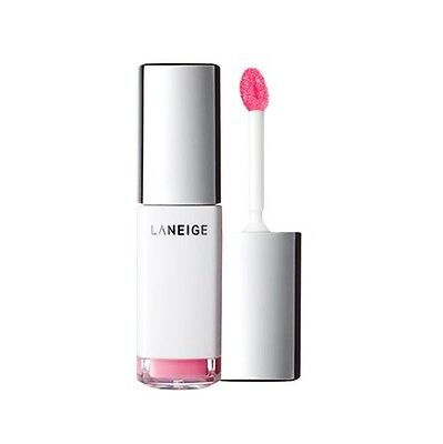 [LANEIGE] Water Drop Tint / Korean Cosmetics