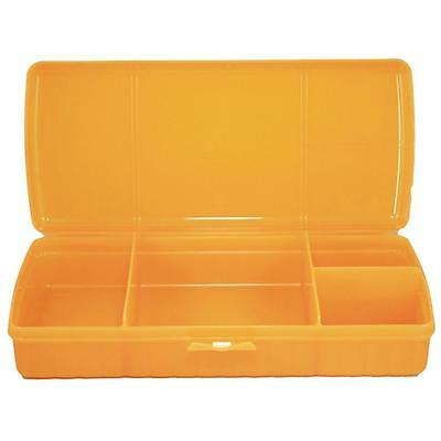 Tupperware Sandwich Keeper Plus 1.15 l, Lunch box New Product - Free Shipping
