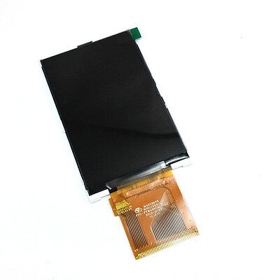 "3.8"" inch TFT LCD touch screen Module 320x480 hd ILI9488 for 51"