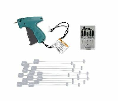 5000 Avery Tagging Fasteners Avery tagging gun and 5 spare needles- BUNDLE PACK