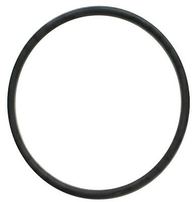 2 x Replacement O Ring for Bottom Fan for Paslode IM350 - 404482