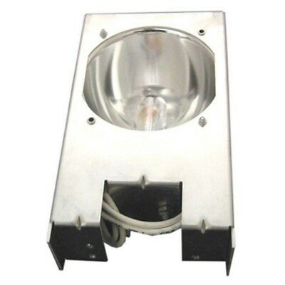 S.R. Smith Y20-6000 Lamp Assembly