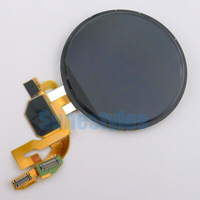 New Original Touch Screen LCD Display Assembly For Motorola Moto 360 46mm 1st