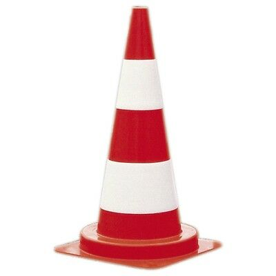 Dnges Traffic Cone Tagesleuchtend 350mm218160