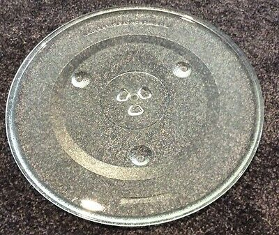 panasonic NN-5252 /NN-5453 microwave replacement plate, 315mm-suits other models