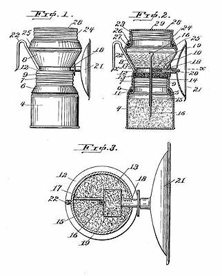 Miners lamp/carbide lamp/miner candlestick...: 1862 - 1919