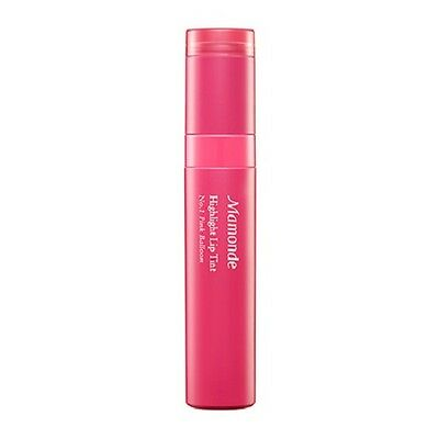 [MAMONDE] Highlight Lip Tint /Korea Cosmetics