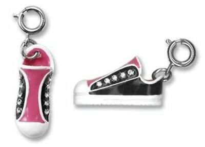 NEW Charm It - Sneaker Charm