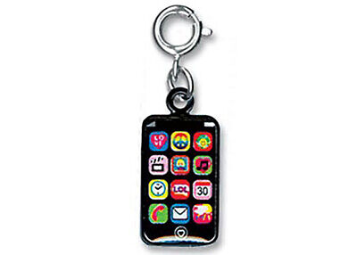 NEW Charm It - Touch Phone Charm