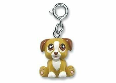 NEW Charm It - Pretty Puppy Charm