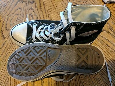 Women's/Girls Assorted Shoes LOT Of 4 , Size 7