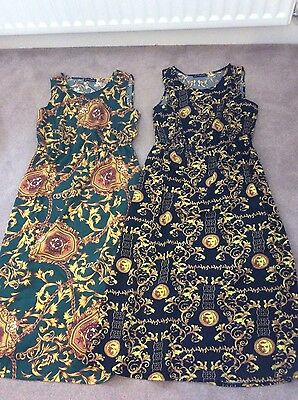 womens size 14 maxi dress bundle new with tags