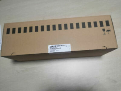 6FC5203-0AF22-0AA2 Siemens  OPERATOR INTERFACE** New ** 6FC5 203-0AF22-0AA2