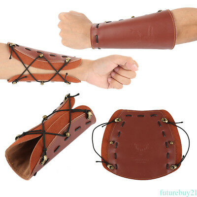 Wrist Splint Brace Protection Strap Carpel Tunnel Pain Relief archery arm guard