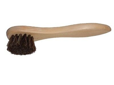 Dauber Application Brush Natural 100% Horse Hair Available in different Packs .