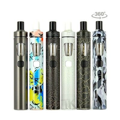 cigarette electronique mod box clearomiseur Ego Aio 1500 mah de Joyetech neuf