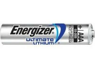 energizer ultimate lithium batteries batteries aa 4 each cad picclick ca. Black Bedroom Furniture Sets. Home Design Ideas