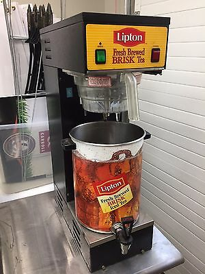 Lipton LTB-103 Tea Maker