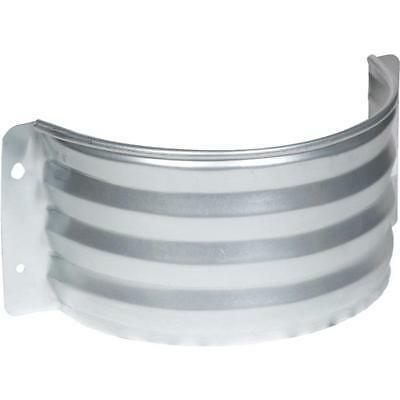 Amerimax Home Products Foundatin Vent Area Wall 75016