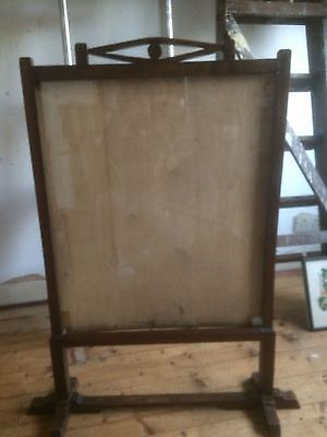 ANTIQUE ART display stand