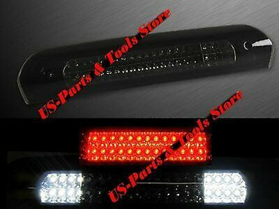 Dodge Ram 3.Bremsleuchte LED 02 - 08 smoke LED Cargo light Bremslicht 2002 2008.