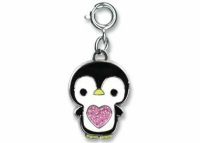 NEW Charm It - Penguin Charm
