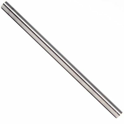 """ITG Drill Blank 5.4mm x 4"""" EGS17501 (7 Pack)"""