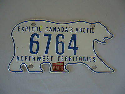 how to buy taxi plate in winnipeg