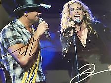 2-TIX-Tim-McGraw-Faith-Hill-Soul-to-Soul-Thompson Bowling Arena, Knoxville, TN