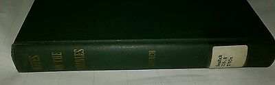Notes On The Parables Of Our Lord By Richard Chenevix Trench Baker Book House