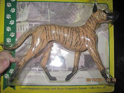 Breyer Companion Animals Great Dane No. 1520 NIB