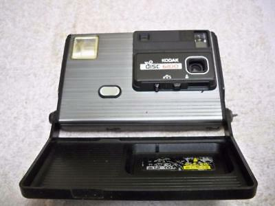 Used Kokad disc 6100 camera-Fixed Domestic Shipping