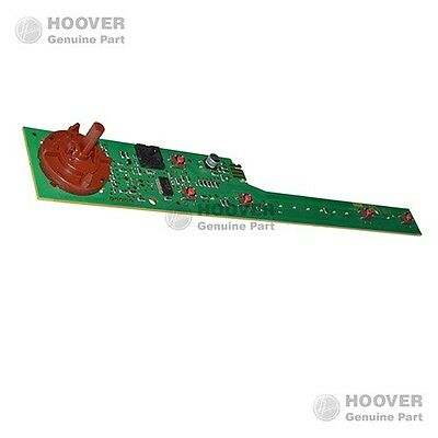 CANDY - HOOVER  Scheda elettronica cruscotto41035004 - 41041465