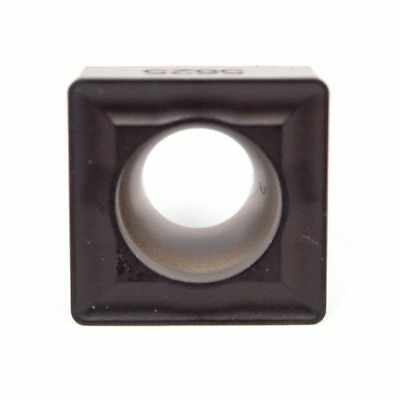 2-PM5 WSM20 WALTER Carbide Turning Insert TCMT1.8 10 Pack 1.5