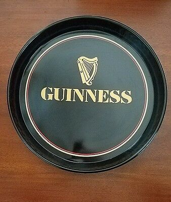 Guinness Serving tray