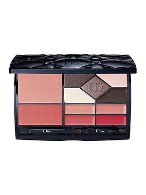 Dior Color Designer Palette Edition Voyage Make-up - Nuovo -Sigillato - Original