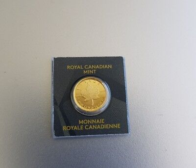 2014 1 gram canadian maple leaf gold bullion coin 9999.  Cheapest 1g gold