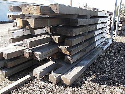 Recycled Factory posts 180x140mm