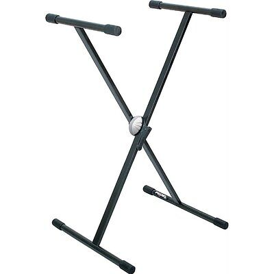 Support Professional Proel For Keyboard Spl100 Keyboard Stand