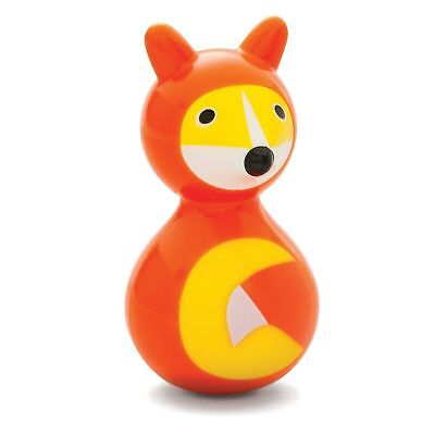 Wobble Toy Fox - Infant Toy by Kid-O (10386)