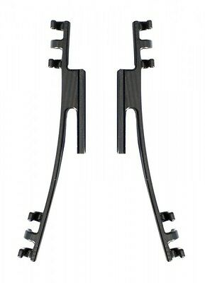 Contour Kite Surfing Line Mount *perfect For Using On Your Kite Line W/ Contour!
