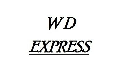 Starter Motor-OE Supplier New WD EXPRESS fits 09-11 Hyundai Accent 1.6L-L4